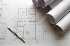 Architectural Services Ayrshire